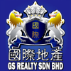 GS Realty Sdn Bhd
