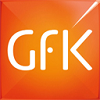 GfK Retail and Technology Malaysia Sdn.Bhd
