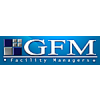 Global Facilities Management Sdn Bhd