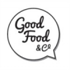 Good Food & Co.