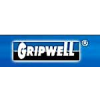Gripwell Fastening & Engineering Pte Ltd