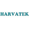 HARVATEK OPTOELECTRONICS
