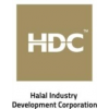 Halal Industry Development Corp Sdn Bhd