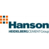 Hanson Quarry Products Sdn Bhd