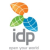 IDP EDUCATION LIMITED
