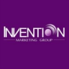 Invention Marketing Group