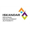 Iskandar Regional Development Authority