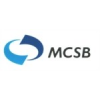 MCSB Systems (PG) Sdn Bhd