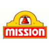 MISSION FOODS MALAYSIA SDN BHD