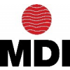 Malaysian Die-Casting Industries Sdn Bhd