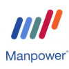 Manpower Staffing Services (Malaysia) Sdn Bhd