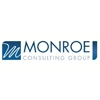 Monroe Consulting Group Malaysia Sdn Bhd