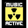 Music Active Ventures Sdn Bhd