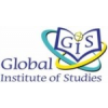 NZ Academy Sdn Bhd (Global Institute of Studies)