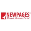 Newpages Network Sdn Bhd