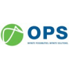 OPS Technologies Sdn Bhd