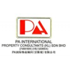 PA International Property Consultants