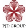PJD Management Services Sdn Bhd