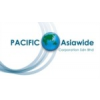 Pacific Asiawide Corporation