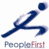 Peoplefirst Consulting Sdn Bhd
