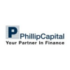 Phillip Capital Group