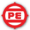 Puteri Engineering & Company