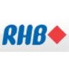 RHB Banking Group
