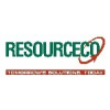 Resourceco Asia (M) Sdn Bhd