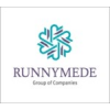 Runnymede Group of Companies