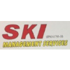 SKI MANAGEMENT SERVICES