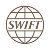 SWIFT SUPPORT SERVICES MALAYSIA SDN. BHD.