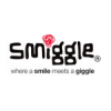 Smiggle Stores Malaysia Sdn. Bhd.
