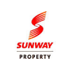 Sunway Integrated Properties Sdn Bhd