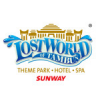Sunway Lost World Water Park Sdn Bhd