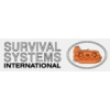 Survival Systems International Asia Sdn Bhd