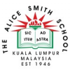 The Alice Smith School