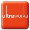 UltraWorks Communications