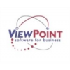 ViewPoint Research Corporation Sdn Bhd