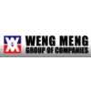 Weng Meng Industries Sdn. Bhd.