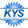 Kyusen Machinery Enterprise