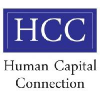 Human Capital Connection