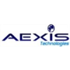 Aexis Technologies Sdn Bhd