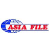 Asia File Products Sdn Bhd