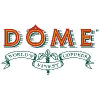 Dome Cafe Sdn. Bhd.