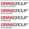 ORINSGROUP International