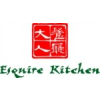 The Esquire Kitchen Sdn Bhd