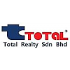 Total Realty Sdn Bhd