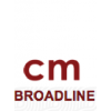 Broad-line Communication Sdn Bhd