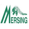 Mersing Group of Companies Sdn Bhd