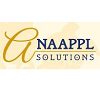ANAAPPL Solutions